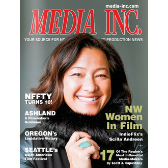 Media inc cover best with scott