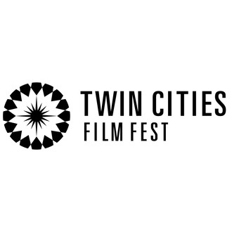 Twin Cities Film Fest Filmfreeway
