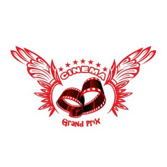 Logo grand prix websitesize