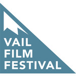 Vail Screenplay Contest