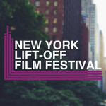 New York Lift-Off Film Festival