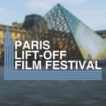 Paris Lift-Off Film Festival