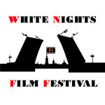 White Nights Film Festival (Russia)