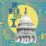 6th Annual DC Web Fest