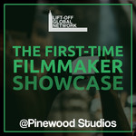 First-Time Filmmakers Showcase