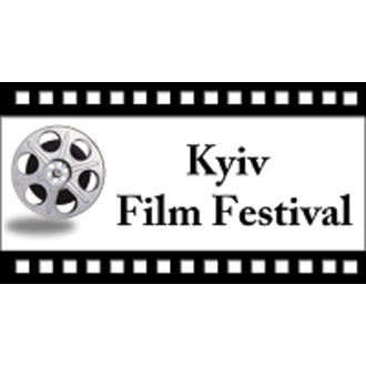 Film reel logo small 2