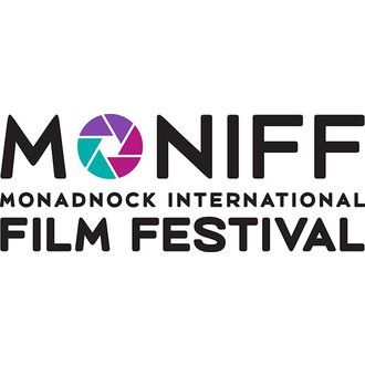 Moniff logo