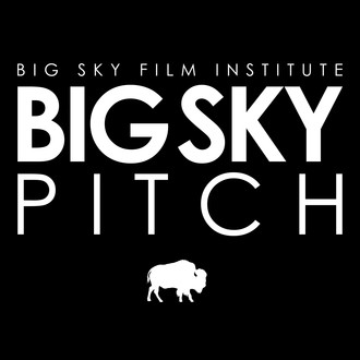 Bsdff pitch logo