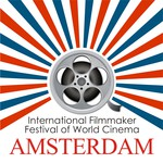 Amsterdam International Filmmaker Festival