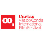 Curtas Vila do Conde - International Film Festival