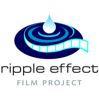 2017 ripple effect logo