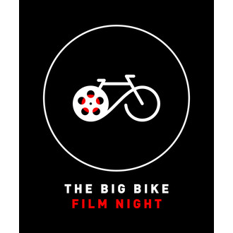 Big bike film night rgb vertical blackbkgrnd logo 300dpi