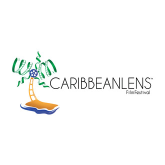 Caribbeanlens logo final 2015 out 0 5x
