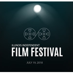 Illinois Independent Film Festival