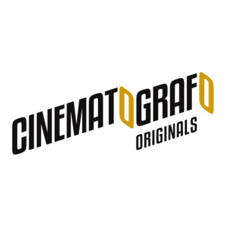 Cinematografo originals