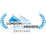London City Film Awards