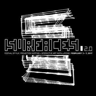 Surfaces sq01