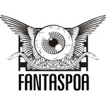 Fantaspoa - International Fantastic Film Festival of Porto Alegre