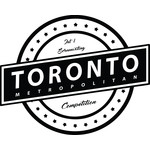 Toronto International Screenwriting Competition