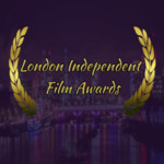 London Independent Film Awards