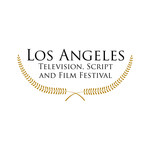 Los Angeles Television, Script and Film Festival