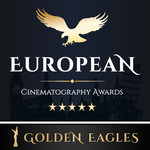 European Cinematography AWARDS (ECA)