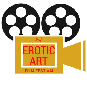 Erotic film festivals