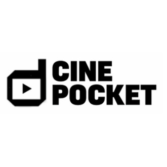 Logo cinepocket