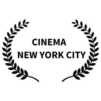 Cinemanewyorkcity 2016