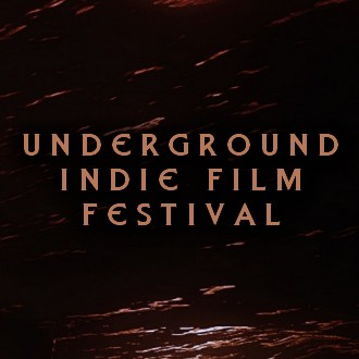 Milwaukee Underground Film Festival – Department of Film ...