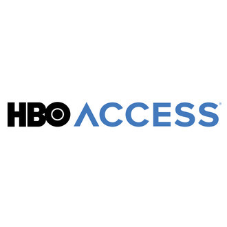 HBOAccess 2019 Writing Fellowship - FilmFreeway
