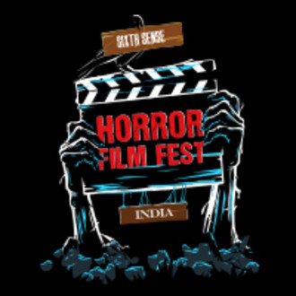 Sixth Sense Horror Film Festival - INDIA - FilmFreeway