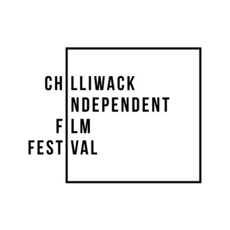 Chilliwack Independent Film Festival