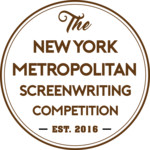 New York Metropolitan Screenwriting Competition