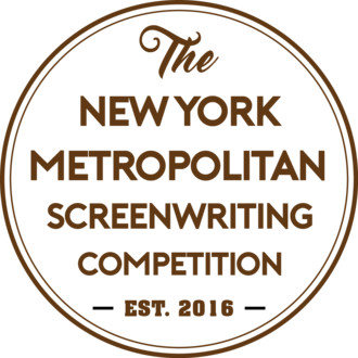 The new york screenwriting competition brown transparency