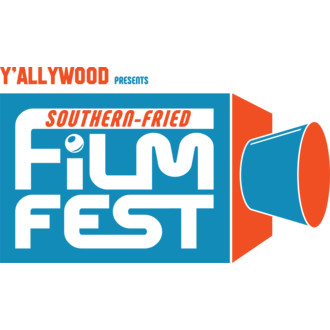 Yallywood sf filmfest c1
