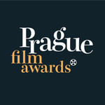 Prague Film Awards