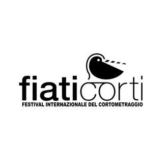 Fiaticorti