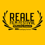 Reale Film Festival - Monthly Awards