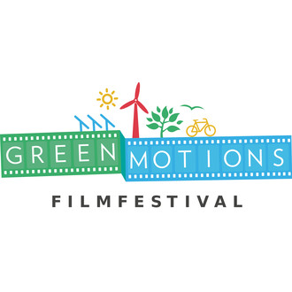 Greenmotions logo ohne