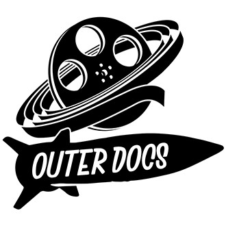 Outerdocs1x1.small