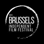 Brussels Independent Film Festival