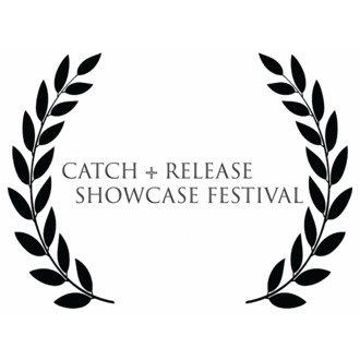 Catch and release logo4 (1)