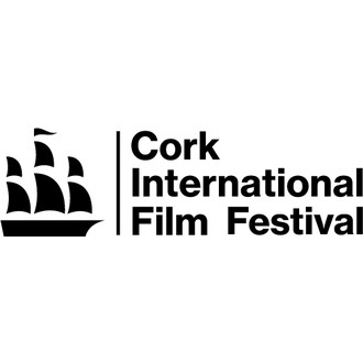 free film festivals to submit to