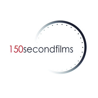 150secondfilms cmyk
