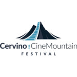 CERVINO CINEMOUNTAIN