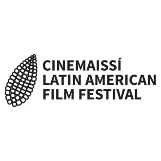 Cinemaissi logo