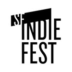 SF Indie Fest Screenplay Competition