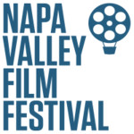Napa Valley Film Festival Screenplay Competition