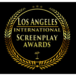 Los Angeles International Screenplay Awards